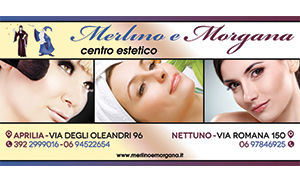 Merlino-e-morgana -