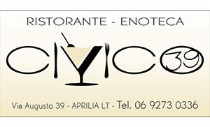 civico39