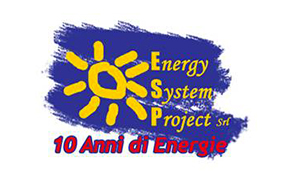 energy-system-project