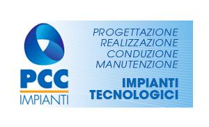 pcc-impianti