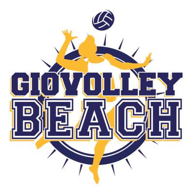 giovolley-beach-finito