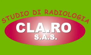 cla.ro studio radiologia