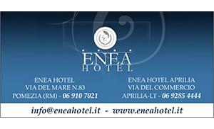enea-hotel
