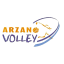 arzano-volley