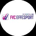 fvc-effe-sport-isernia