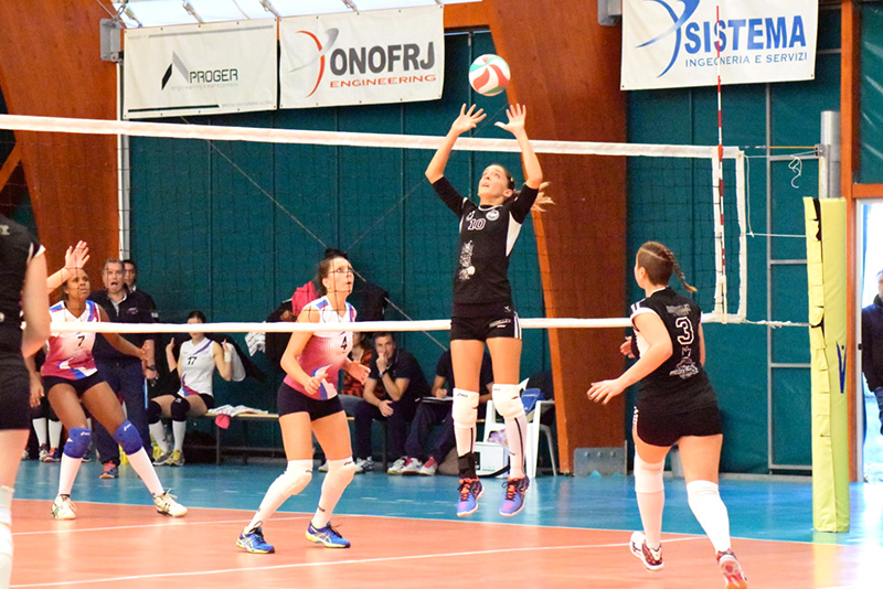 giovolley-volley-friends-1