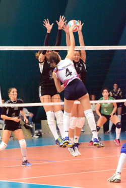 giovolley-volley-friends-2