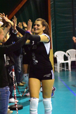 giovolley-volley-friends-3