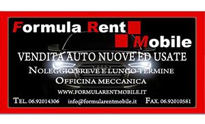formula-rent