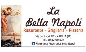 bella-napoli