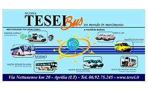 tesei-bus