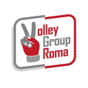 volleygroup