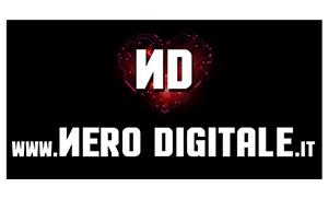 nero-digitale