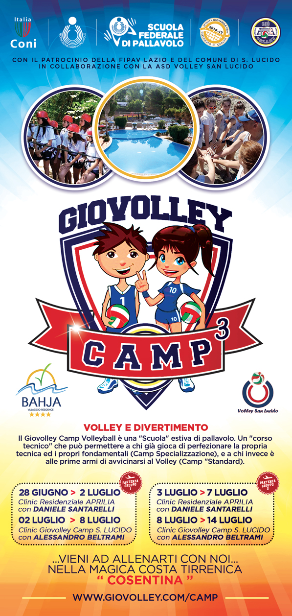 volley-camp-brochure-2017-1