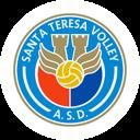SANTA-TERESA-VOLLEY