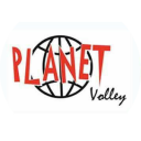 planet-volley
