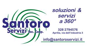 santoro-servizi