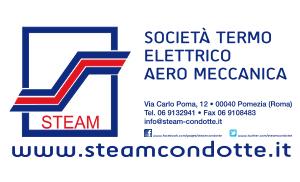 steam-condotte