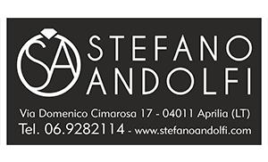 stefano-andolfi