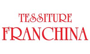 tessiture-franchina